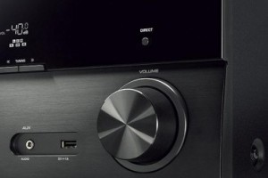 Легендарные новинки от Yamaha: RX-A550, RX-A750, RX-A850