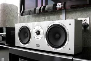 Комплект акустики Heco Celan GT 5.1