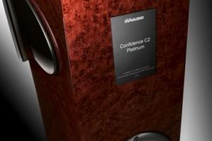 Dynaudio Confidence C2 Platinum: версия напольников со сверхмощным звуком