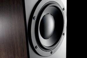 Dynaudio Contour S 3.4 LE радует публику чистейшим звуком