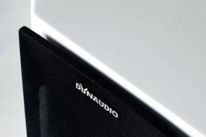 Dynaudio Focus 160: безупречная гармония звуковых оттенков