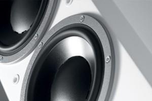 Dynaudio Focus 260: стройное звучание