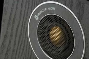 Обзор Monitor Audio Bronze 2