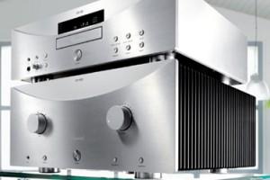 Vincent SV-800 - мощная комбинация…