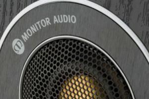 Тестовый обзор Monitor Audio Bronze 2