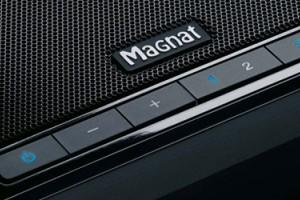 Magnat WSB 50 Pro - ваш барометр звука