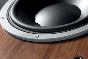 Dynaudio Focus 340: гарантия идеального звучания