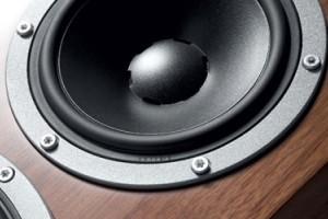 Dynaudio Focus 380: уникальное качество звука