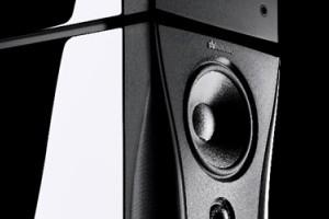 Dynaudio Evidence Master: напольник с совершенным звуком