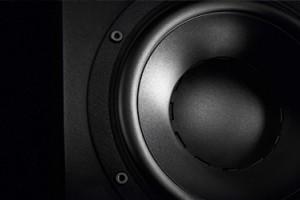 Аудиосистема Dynaudio Evidence Platinum – качество и статус