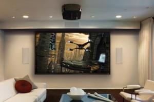 5 первоклассных проекторов для домкино