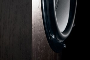 Dynaudio Focus 600 XD: напольники флагманского качества