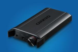 ONKYO DAC-HA200: профессиональная студия в миниатюре
