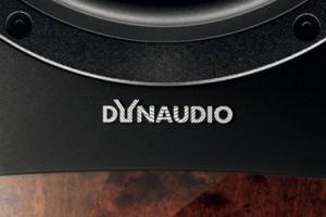 Dynaudio Confidence C1 Platinum: полочники-профессионалы