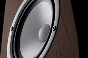 Yamaha Soavo-1: отличный выбор