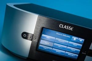 Classe CP-800 – стереопредусилитель за бешеные деньги – стоит брать ли?