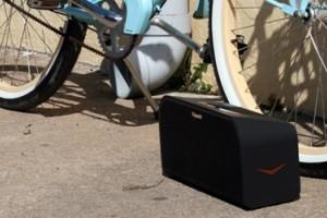 Klipsch KMC 3 - устройство, которое «сотрясло» мир