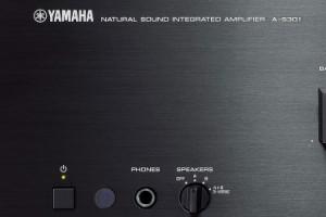 Yamaha A-S301, A-S501 и A-S701 – обзор новых интегральных усилителей