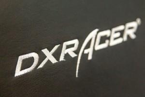 Dxracer OH/FE32 - ощутите драйв гонщика, не вставая с кресла