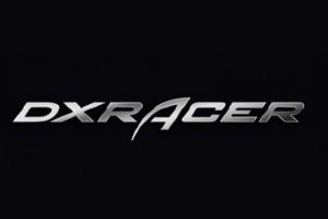DXRacer OH/KF06/N - новое имя у лучшего кресла для геймеров