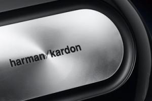 Harman/Kardon Omni - беспроводная аудио и мульмедийная система