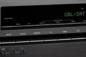 Onkyo HT-S4505 - веские причины для системы домашнего кинотеатра