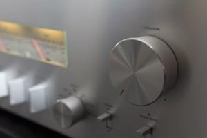 Yamaha представила стерео-серию S2100/S3000 вместе с Vienna Acoustics