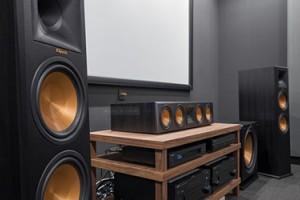 Klipsch Reference Premiere - новая линейка акустических систем