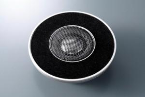 Полочная акустическая система Yamaha NS-B500