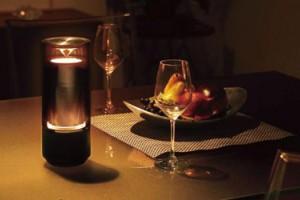 Yamaha Relit LSX-70 – Bluetooth-колонка и светильник в одном