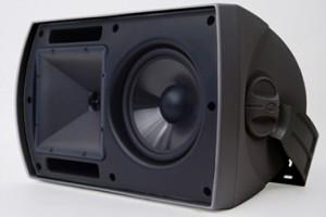 Обзор характеристик Klipsch AW-650