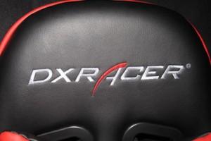 DXRacer OH/RC99/NY – желтый Феррари в мире геймерских кресел