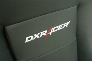 Dxracer OH/FD08/NY – дарит непревзойденный гейминг