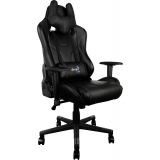Кресло Aerocool AC220B Black