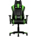 Кресло Aerocool AC220BG Black Green