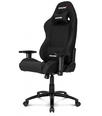 Кресло Akracing Nitro K701A-1 Black