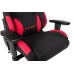 Кресло Akracing Nitro K701A-1 Black Red