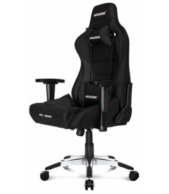 Кресло Akracing PROX CP-DC Black