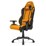 Кресло Akracing Prime Orange