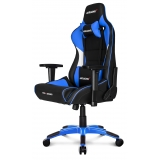 Кресло Akracing ProX CPX11 Blue