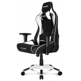 Кресло Akracing ProX CPX11 White