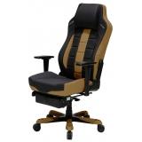 Кресло DxRacer OH/CBJ120/NC/FT