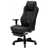 Кресло DxRacer OH/CBJ120/N/FT