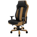 Кресло DxRacer OH/CBJ120/NC