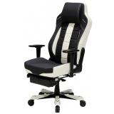 Кресло DxRacer OH/CBJ120/NW/FT