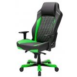 Кресло DxRacer OH/CBJ121/NE