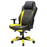 Кресло DxRacer OH/CBJ121/NY