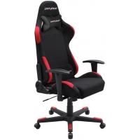 Кресло DxRacer OH/FD01/NR