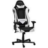 Кресло DxRacer OH/RF0/NW
