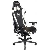 Кресло DxRacer OH/FD/UMG Limited Edition